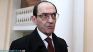 Шаварш Кочарян: Власти Азербайджана уже давно превращают все в курьез