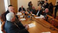 Мукучян: Для нас важно соблюдение избирательного права каждого гражданина