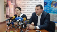 Larisa Alaverdyan: Sumgait pogroms came as warning to all Armenians around the world