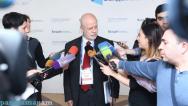 Виталий Наумкин: Армянская диаспора – мощная сила