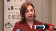 Կառավարության հետ համագործակցության հիմքերը դրված են. «Օքսֆամ Հայաստան»-ի տնօրեն