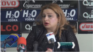 Анаит Хосроева: У ассирийской общины нет политических проблем с властями