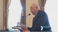 Տիգրան Մուկուչյան. Կոնգրես-ՀԺԿ դիմումում անընկալելի տրամաբանություն կա