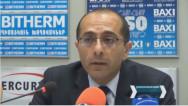 Հայաստանում ապաստան խնդրողները հիմնականում Սիրիայի, Ուկրաինայի, Իրաքի քաղաքացիներն են