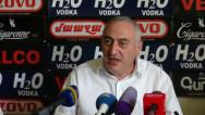 ՌԴ-ում վարորդ աշխատելու և Հայաստանոմ ռուսերեն լեզուն պետական դարձնելու մեջ որևէ կապ չկա. Կարեն Քոչարյան