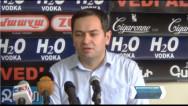 Ռուսաստանը շարունակելու է խորացնել հարաբերությունները Աբխազիայի հետ. վրացագետ