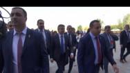 Հայաստան-Սփյուռք համաժողով. Օր երկրորդ