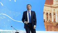 Կարեն Կարապետյանը՝ իր հետագա պաշտոնավարման մասին