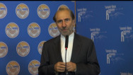 ՍՄԱՐԹ կենտրոնների հիմնումը Հայաստանի գյուղերի փրկությունը կարող են լինել. Գարո Արմեն