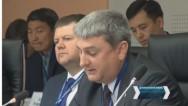 Д. Перевалов: Необходим системный подход в вопросе противодействия гибридным войнам