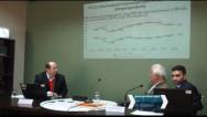 Տնտեսագետ. Հայաստան-ԵՄ համաձայնագրի տնտեսական էֆեկտն այնքան էլ մեծ չէ