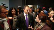 Արտակ Սարգսյանի եղբորը հարցաքննել են. գլխավոր դատախազ