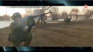Телеканал ЗВЕЗДА об Армении