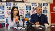 Ադրբեջանագետ. Ընտրություններին ընդառաջ Ադրբեջանում ներկլանային վերադասավորումներ են