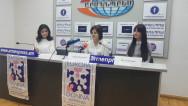Հայաստանում արշավ կանցկացնեն՝ հանուն քաղցկեղի «Վաղ և ճշգրիտ» ախտորոշման