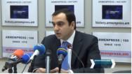 Հայաստանում 2 հազար մարդ օգտվում է արևային ջրատաքացուցիչներից