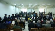 Սեֆիլյանը դատապարտվեց 10.5 տարվա ազատազրկման