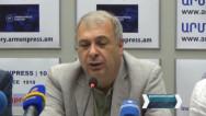 Երևանում մեկնարկել է ԱՊՀ-ի, Բալթյան երկրների և Վրաստանի Երիտասարդական թատերական 3-րդ ֆորումը
