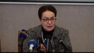 Լարիսա Ալավերդյան. Եվս մեկ անգամ կդիմենք ԱԺ՝ Բաքվի ջարդերի վերաբերյալ