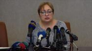 Հուսով ենք, որ Բաքվի ջարդերի հարցը վերջապես գործոն կդառնա բանակցային գործընթացում. Մ. Գրիգորյան